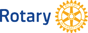 RotaryMBS_RGB (1)