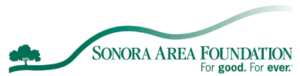 Sonora Area Foundation