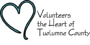 2015 Volunteers, the Heart of Tuolumne County Awards @ Sonora Elks Lodge | Sonora | California | United States