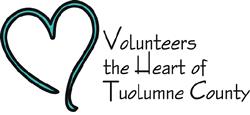 Volunteer Awards Luncheon